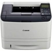 Imprimanta Laser Monocrom Canon i-SENSYS LBP 6670DN Retea Duplex A4 Refurbished