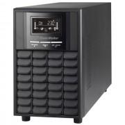 UPS, Aiptek PowerWalker VI2000CWIEC, 2000VA, Line Interactive