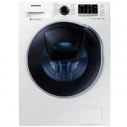 0201040131 - Perilica i sušilica rublja Samsung WD80K5A10OW