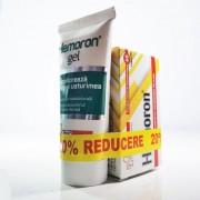 Hemoron - 40 cps + Hemoron gel - 100 ml 20% reducere