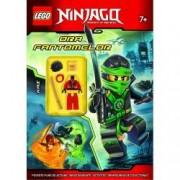 Lego Ninjago. Ora Fantomelor