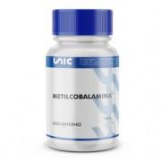 Metilcobalamina 1mg