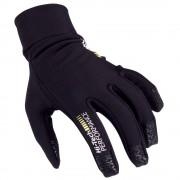 Kesztyű Téli Sport Kesztyű W-TEC Livo 9017/fekete