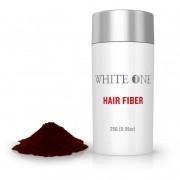 Hair Fiber - Mörkbrun