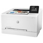 HP T6B60A Laserjet pro Colour M254DW Printer