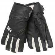 Helly Hansen Womens Omega Ht Glove XL Black