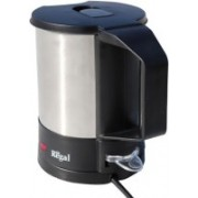 Inalsa Regal Electric Kettle(1 L)