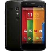 Motorola Moto G XT1039 8GB LTE, Libre C