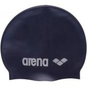 Arena Classic