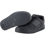 Oneal Pinned Pro Flat Pedal Shoes Black 39