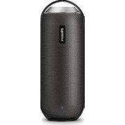 Boxa portabila Philips BT6000 Bluetooth Neagra