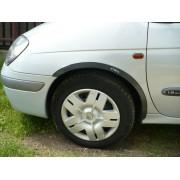 Lemy blatniku Renault Scenic 1996-2003