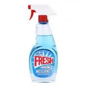 Moschino Fresh Couture toaletní voda 100 ml pro ženy