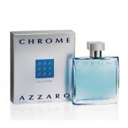 Azzaro Chrome eau de toilette 100 ml spray