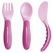 Chicco Gioco First Dream Projector Colore Azzurro
