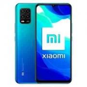 Xiaomi Mi 10 lite 5g DS 6gb 128gb Azul