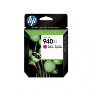 HP 940XL (C4908AE) ink magenta 1400 pages (original)