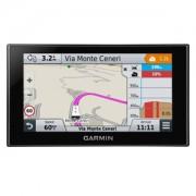 GPS, Garmin Camper 660LMT-D + BC 30 bundle, Навигатори за камиони и кемпери (010-01535-02)