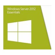 HP Microsoft Windows Svr 2012 R2 Essentials ROK, 748919-B21