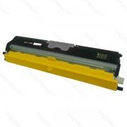 OKI : Cartuccia Toner Compatibile ( Rif. C 110-130 / OEM : 44250724 ) - Nero - ( 2.500 Copie )