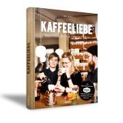 FRANZIS.de - mit Buch Kaffeeliebe
