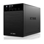 Icy Box IB-3640SU3