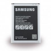 Батерия за Samsung Galaxy J1 2016 (J120) - Модел EB-BJ120CBE