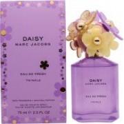 Marc Jacobs Daisy Eau So Fresh Twinkle Eau de Toilette 75ml Spray