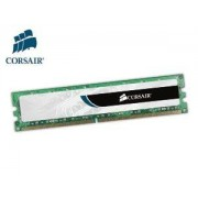 Corsair Speichermodul DDR2-RAM CORSAIR VS4GBKIT800D2 Value Select