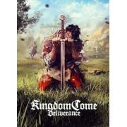 Deep Silver / Koch Media Kingdom Come: Deliverance Steam Key EUROPE