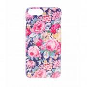 BasicsMobile Bouquet Of Vintage Flowers iPhone 7/8 Plus Cover iPhone 7/8 Plus Skal