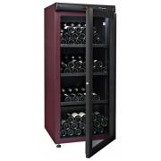 Veinisäilituskülmik Climadiff CVV168