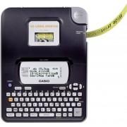 Aparat de etichetat Casio KL-820