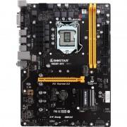 Placa de baza Biostar TB250-BTC Intel LGA1151 ATX