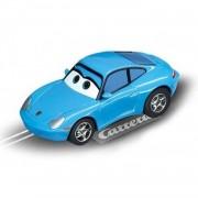 Carrera Disney Pixar Cars Sally 1:43