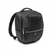 Manfrotto Gear Backpack MB MA-BP-GPM