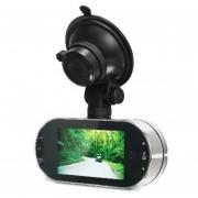 Cámara De Seguridad Para Vehículos Motorola MDC100 1080p