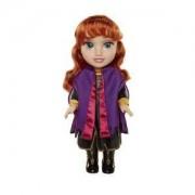 Детска кукла, Замръзналото Кралство 2 - Анна, 130022