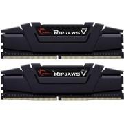 Memorija DIMM DDR4 2x8GB 3200MHz GSkill CL15, F4-3200C15D-16GVK