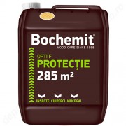 Tratament preventiv Bochemit Opti F transparent 5kg