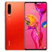 Huawei P30 DS 128GB Amber Sunrise