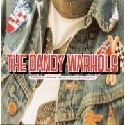 Dandy Warhols - Thriteen Tales from Urban Bohemia (0724385778728) (1 CD)