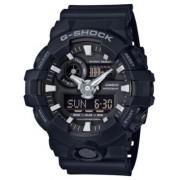 G-SHOCK GA-700-1BER Uhr
