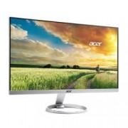 Acer Mon H277Hu 27 Wqhd Ips Zf Hdmi