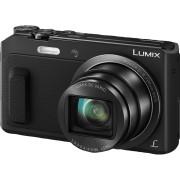 PANASONIC Compact camera Lumix DMC-TZ57 (DMC-TZ57EF-K)