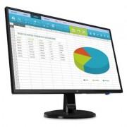 HP Monitor N246v de 60,45 cm (23,8 pulgadas)