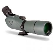 LUNETA UNGHIULARA VORTEX VIPER HD 15-45X65