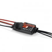 Hobbywing Skywalker 2-3S 20A Brushless ESC With 5V/2A BEC For RC Models