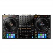 Pioneer DJ DDJ-1000 incl. gratis Carry Bag