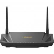 Router ASUS AIMESH RT-AX56U Dual Band AX1800 2.5GHZ 1800MBPS